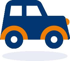 je auto verzekeren, waar moet je op letten?